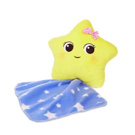 Little Tikes Little Baby Bum Twinkle the Star Soft Toy