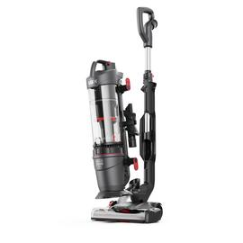 Vax Air Lift Drive Plus CDUP-ADXA Upright Vacuum Cleaner