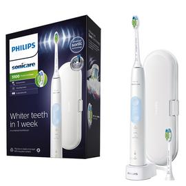 Philips ProtectiveClean 5100 Electric Toothbrush