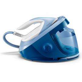 Philips GC8942/26 Perfect Care Steam Generator Iron