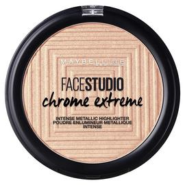 Maybelline Master Chrome Extreme Highlighter