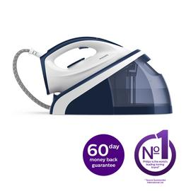 Philips HI5917/26 Fastcare Compact Steam Generator Iron