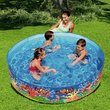 more details on Chad Valley Ocean Snapset Pool - 6ft - 749 Litres