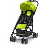 more details on RECARO Easylife Pushchair - Lime.