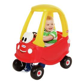Ride On Toys For Older Kids >> Ride Ons Kids Ride On Push Along Cars Argos