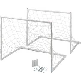 6d46706be Kids' Football | Football Games for Kids | Argos