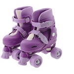 more details on Chad Valley Quad Roller Skates.