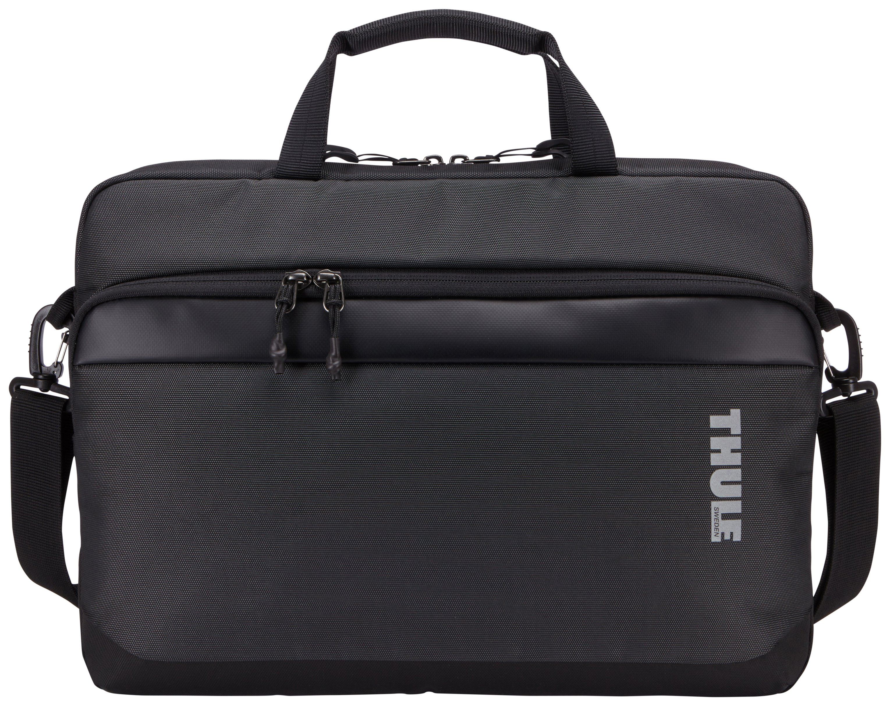 Thule Subterra Attache for 15 inch Laptops - Black.