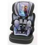 more details on Disney Frozen Group 1-2-3 High Back Booster Seat.