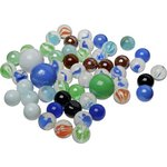 more details on Marble Bags Party Fillers - Pack of 8.