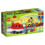 more details on LEGO DUPLO Airport - 10590.