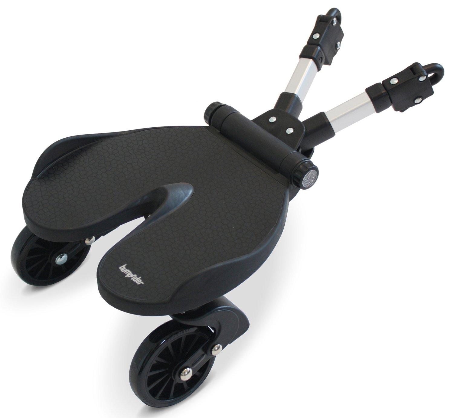 Bumprider Universal Fit Stroller Buggy Board