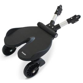 Bumprider Pushchair Stroller Board.
