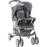 more details on Graco Mirage Orbit Pushchair Travel System.