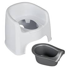 Strata Little Star Potty Chair
