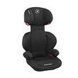 more details on Maxi-Cosi Rodi SPS Group 2-3 Black Car Seat.