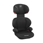 more details on Maxi-Cosi Rodi SPS Group 2-3 Black Car Seat.