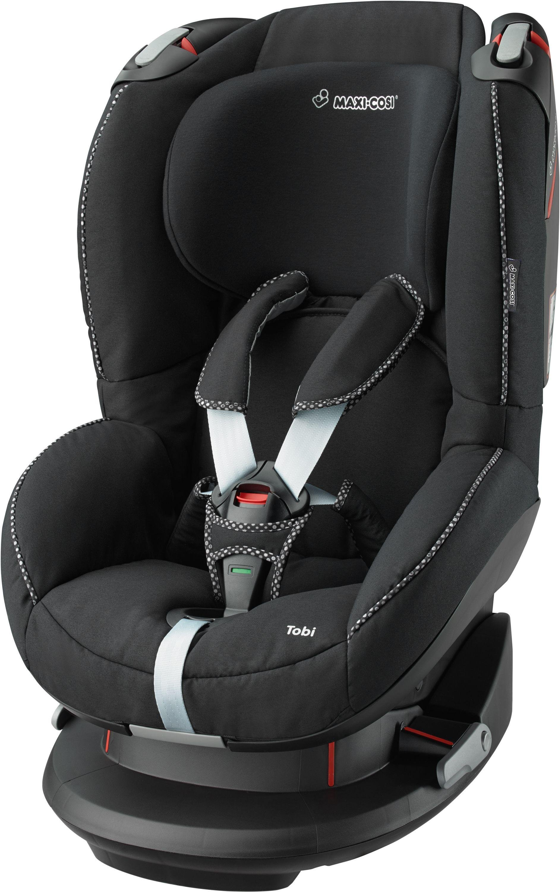 buy obaby car seats at your online shop for baby and nursery. Black Bedroom Furniture Sets. Home Design Ideas