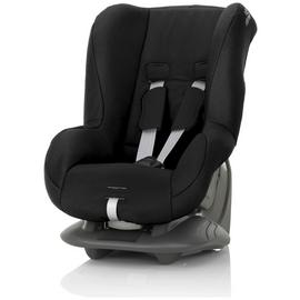 Britax Romer Eclipse Group 1 Car Seat - Cosmos Black