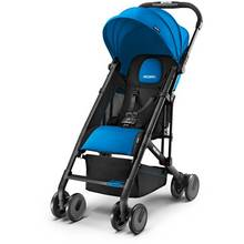 RECARO Easylife Pushchair - Saphir