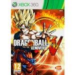 more details on Dragon Ball Xenoverse Xbox 360 Game.