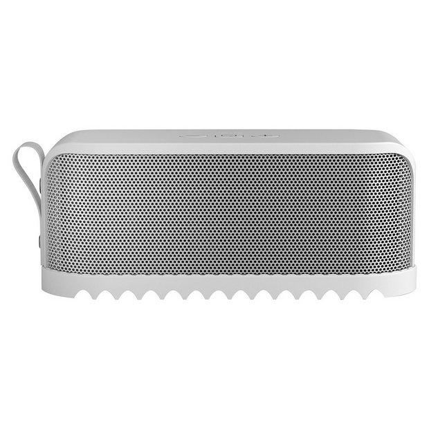 Buy Jabra Solemate NFC Wireless Speaker