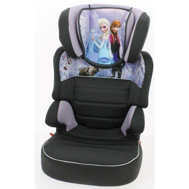 Car Seats At Toys R Us Uk