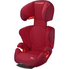 Maxi-Cosi Airprotect Group 2-3 Car Seat - Robin Red