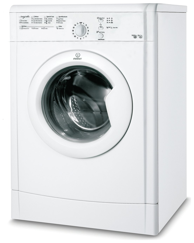 Uncategorized Argos Kitchen Appliances Sale shallow depth buy russell hobbs rh55ffwd180ss fridge freezer argos white goods large kitchen appliances go argos