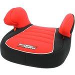 more details on Ferrari Corsa Group 2-3 Dream Booster Seat.