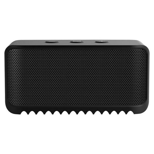 Buy Jabra Solemate Mini Wireless Speaker