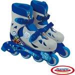 more details on Avengers Inline Skates - Size 1.