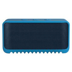 Jabra Solemate Mini Wireless Speaker - Blue