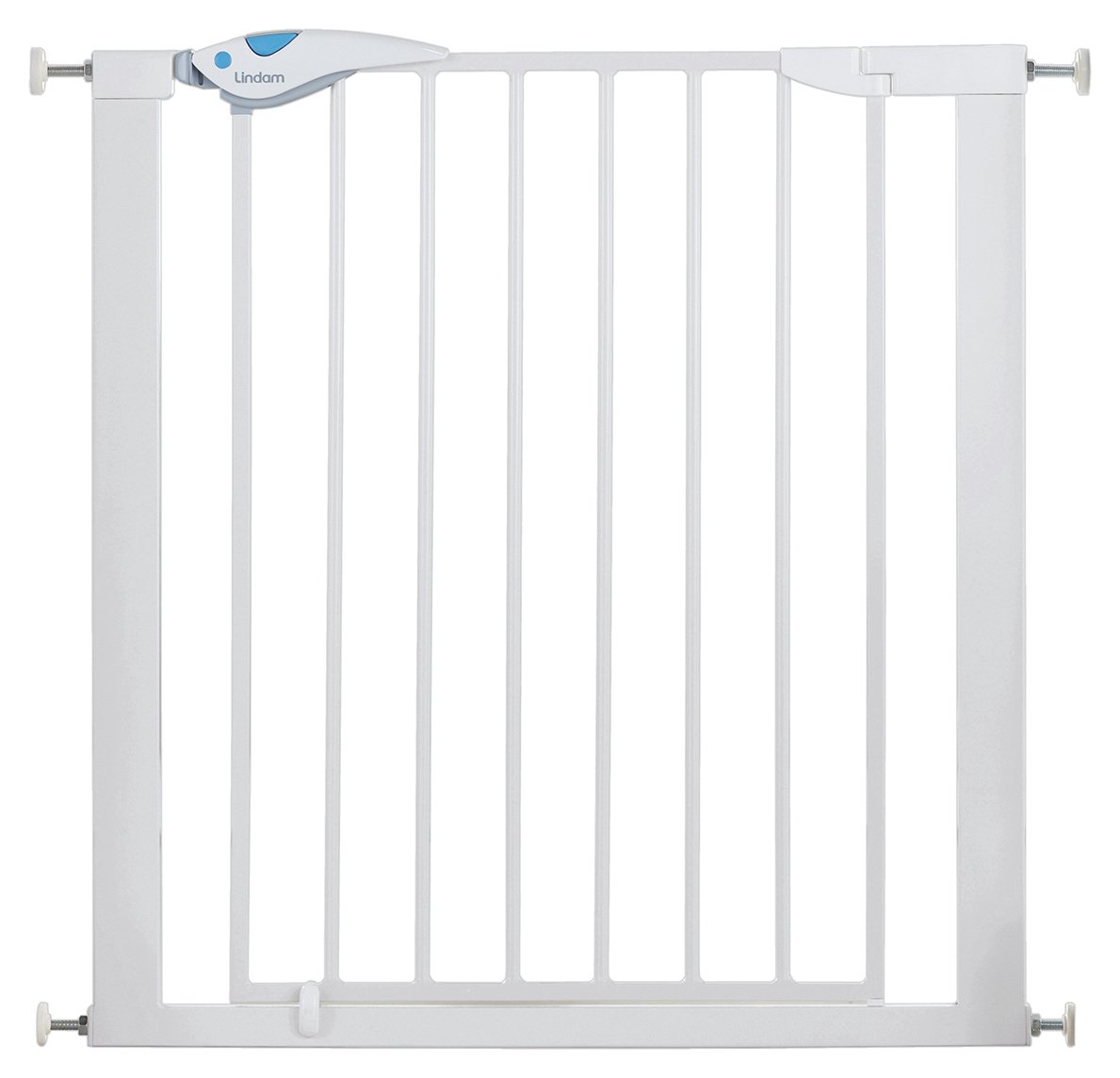 Results For Retractable Stair Gate