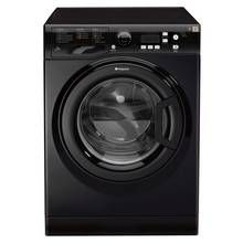 Hotpoint WMXTF942K 9KG 1400 Spin Washing Best Price, Cheapest Prices