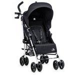 more details on Baby Jogger Vue Stroller Black.