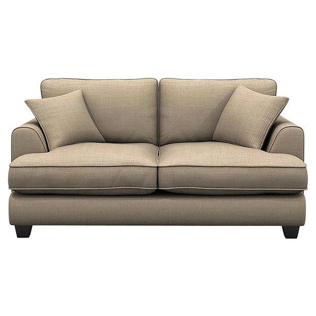 Sofa bed argos cheap design inspiration f r for Sofa bed argos