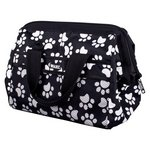 more details on Wahl Paw Print Holdall and Grooming Apron.