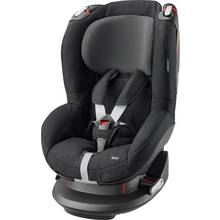 Maxi-Cosi Tobi Group 1 Car Seat - Black Raven