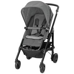 Maxi-Cosi Loola 3 Pushchair - Concrete Grey