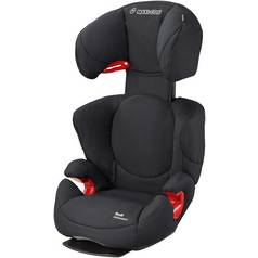 Maxi-Cosi Airprotect Group 2-3 Car Seat - Modern Black