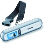 more details on Beurer LS 06 Luggage Scale with Tape.
