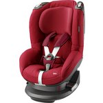 more details on Maxi-Cosi Tobi Group 1 Car Seat - Robin Red.