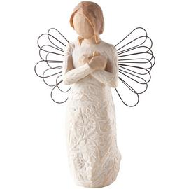 Willow Tree Remembrance Figurine.