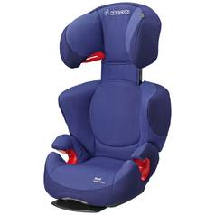 Maxi-Cosi Airprotect Group 2-3 Car Seat - River Blue