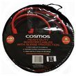 more details on Cosmos 400A Booster Cables with Surge Protection.