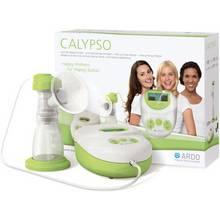 Ardo Calypso Single Electric Breast Pump.