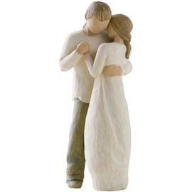Willow Tree Promise Figurine.