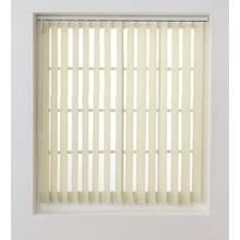 Argos Home Vertical Blind Slats Pack