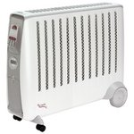 more details on Dimplex Cadiz Eco CDE3Tie 3kW Oil Free Radiator.